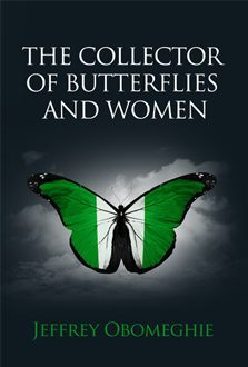 book-the-collector-of-butterflies-womens